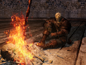 Watch trailers for this week's biggest releases, including Dark Souls 2 and Titanfall.