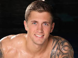Splash Heat 3: Dan Osborne