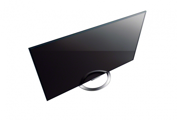 Sony 55-inch 'W9' television