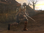Watch trailer for Dark Souls 2's new DLC