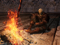 Did Dark Souls 2 receive visual downgrade?