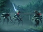 Destiny multiplayer trailer revealed