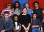 UB40 original members reunite for new LP