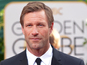 Aaron Eckhart for boxing biopic