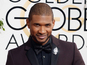 Usher delays new album UR release