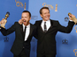 Golden Globes: DS verdict on TV winners