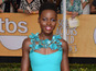 How Lupita Nyong'o has lit up the red carpet