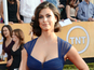 Morena Baccarin returns to The Mentalist