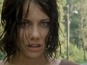 Watch new Walking Dead teaser trailer