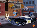 We revisit one of LucasArts finest point-and-click adventure's Sam & Max.