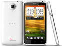 HTC One X and One X+ will miss Android KitKat and all future updates.