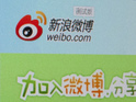 The Chinese social network suffers against apps and government laws.