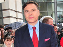 Walliams confirms that BBC One will adapt another of his children's books.