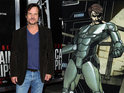 Paxton will play a Marvel Comics antihero on the ABC TV drama.