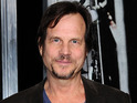 Bill Paxton signs up to play anti-Grand Theft Auto campaigner Jack Thompson.