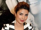 Priyanka Chopra: 'My co-stars think I'm mad for liking promotions'