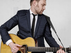 David Gray announces UK winter tour
