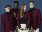 Metronomy to headline Festival No.6, Mark Ronson also confirmed