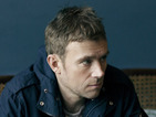 Damon Albarn to headline EXIT Festival