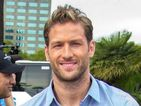 "Bachelor's Juan Pablo Galavis on doing another season: ""Hell no"""