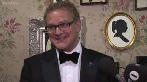 Hugh Bonneville on Downton future and 2012 sequel W1A