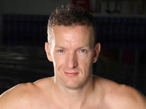 Splash Heat 4: Richard Whitehead