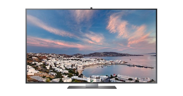 Samsung UE65F9000 TV