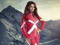 The Jump's Amy Childs: Why I didn't jump
