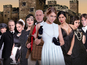 Downton Abbey porn parody gets trailer