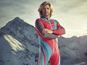 The Jump: Nicky Clarke eliminated