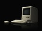 Apple celebrates Mac's 30th anniversary