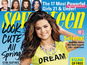 Selena Gomez 'likes Lorde despite feud'