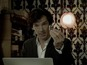 Sherlock new app: Digital Spy Guide