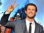 Chris Hemsworth to make SNL debut