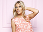 Mollie King: 'Victoria Beckham is a legend'