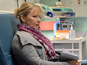 EastEnders uncertainty for Carol, David