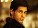 Malhotra tells DS he has much to prove with his second film.
