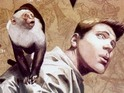 Evan Goldberg and James Weaver reveal that they considered Y: The Last Man.