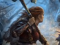 The new role-playing game is set in a fantasy realm based on Norse mythology.