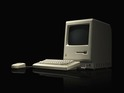 iFixit teardown video reveals original Apple Macintosh's innards.