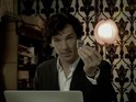Creators of the Sherlock: The Network ap