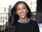 Alexandra Burke: 'I'd be too nervous to be an X Factor judge again'