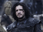 HBO won't release overnight ratings from 2015