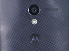 Google working with Motorola to develop Nexus phablet?