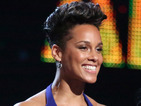 Alicia Keys expecting second child with husband Swizz Beatz