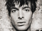 Paolo Nutini is back and sounding better than ever