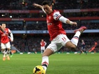 BT Sport extends official partnership with Arsenal Football Club