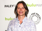 Robert Carlyle's directorial debut will premiere at Edinburgh Film Festival