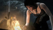We check out the visual facelifts coming to the next-gen version of Tomb Raider.