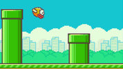 igital Spy checks out Flappy Bird to see what's set the mobile charts blazing.